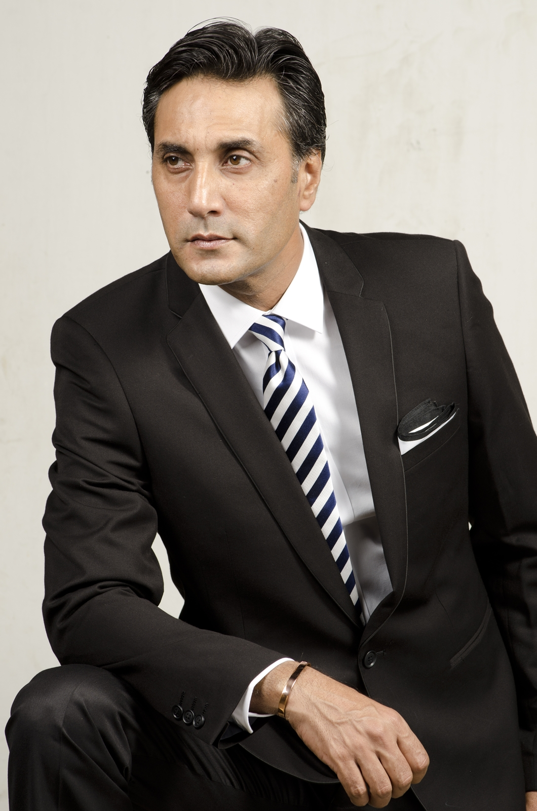 adnan-siddiqui-hm-blog-post