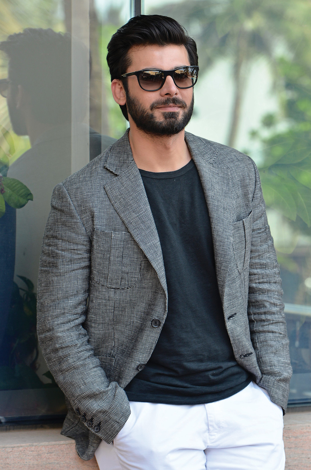 fawad-khan-hm-blog-post