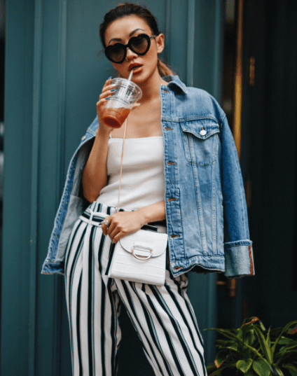 hiremodels-blogs-5 OUTFITS THAT WILL LOOK AMAZING DURING SHOOTS-1
