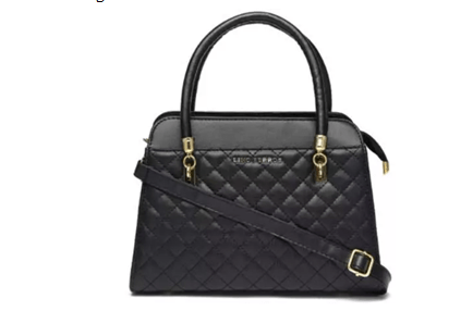 hiremodels-blogs-5 TYPES OF MODELING PORTFOLIO BAG THAT YOU CAN CARRY-4