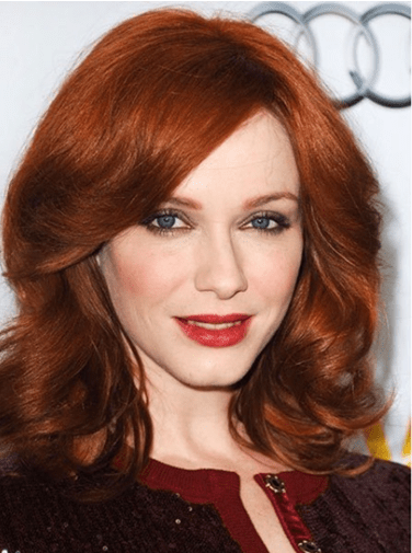 hiremodels-blogs-7 hair color that looks perfect on every skin tone-7