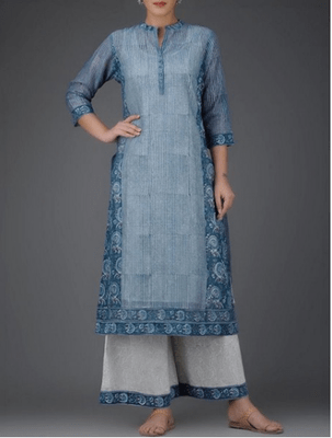 hiremodels-blogs-5-traditional-dresses-which-looks-perfect-in-dinner-party-5