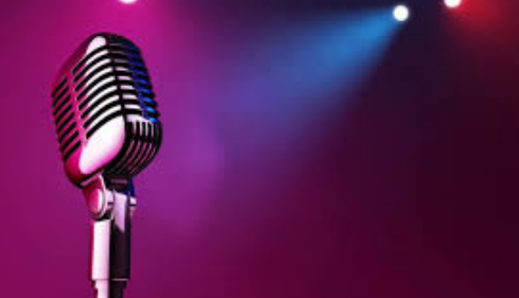 REALISTIC WAYS TO BE DISCOVERED AS A SINGER