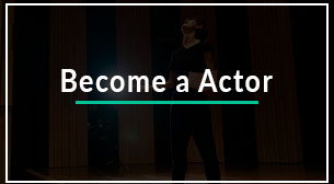 Become a Actor