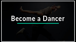 Become a Dancer