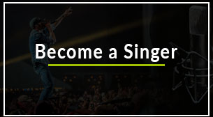 Become a Singer
